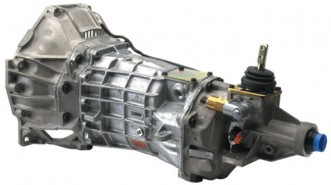 How Much Is A Transmission >> Used Transmissions Autorecyclersonline Com