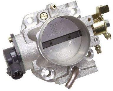 Used Toyota Fj Cruiser >> Used Throttle Body - AutoRecyclersOnline.com